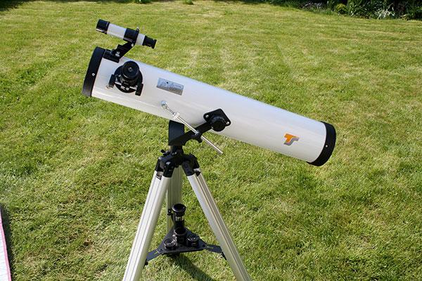 ᐅ celestron teleskope kaufen vor nachteile empfehlungen